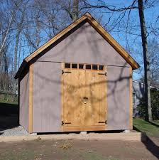 loft barn plans shed plans 12 16 loft cabins pinterest lofts storage building