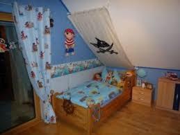 piratenzimmer wandgestaltung kinderzimmer das zimmer meines sohnes meine kleine wohnung