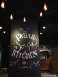 soup kitchen menu ideas usk ma
