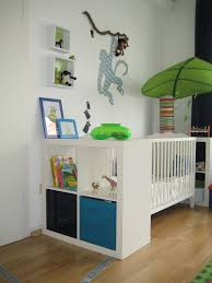 ikea babyzimmer 83 best kinderzimmer images on ikea hacks nursery and