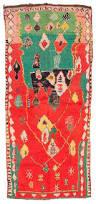 design geek morocco u0027s modern boucherouite rugs