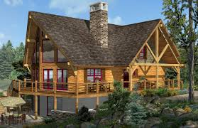 A Frame Lake House Plans First Choice Extended Roof Covered Porch Second Choice Prowl