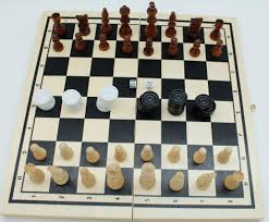 crystal chess set crystal chess set suppliers and manufacturers