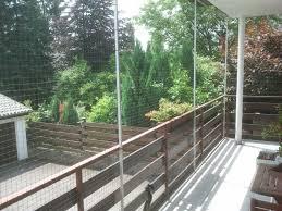 balkon katzensicher machen balkon katzensicher 20 images balkon in hamminkeln mit