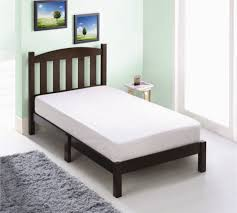 White Twin Bed Bedroom Interesting Furniture Twin Headboard For Big Bedroom