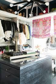 759 best organized closets images on pinterest organized closets