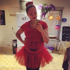 Halloween Costumes Maternity 25 Maternity Halloween Costume Ideas