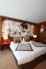 chambre haut de gamme hôtel de luxe cannes suite cannes jw marriott cannes