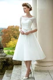 cheap wedding dresses ebay uk davids bridal stores 15006