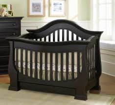Top Convertible Cribs Best Baby Cribs Baby Got Stuff