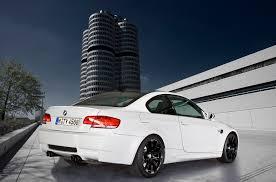 model bmw cars ausmotive com munich s top model only 3 for australia