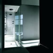 complete bathroom designs u2013 hondaherreros com