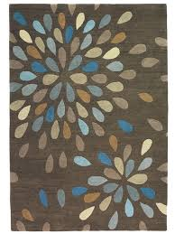 benuta tappeti forum arredamento it tappeto e complementi con foto aiuto le