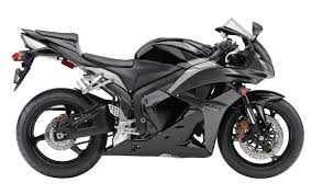 best honda cbr cbr bike photos wallpapers for free download about 295 wallpapers