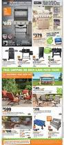 home depot black friday spring grill catalog the home depot in visalia