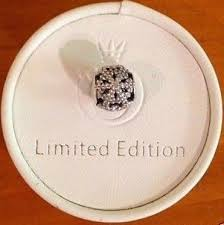 black friday pandora 11 29 13 friday black friday charm released pandora addict