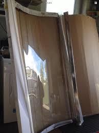 bath screen b q new amazon polished silver effect curved 1500h bath screen b q new amazon polished silver effect curved 1500h 720w