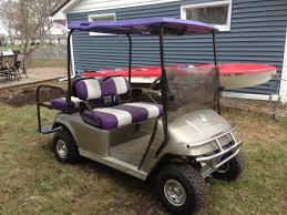 best 25 ez go golf cart ideas on pinterest club car golf carts