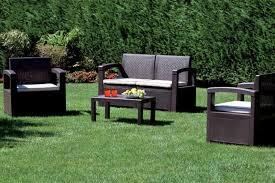 arredo giardino on line il valore immobiliare arredo giardino on line acquistalo su