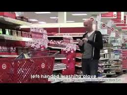 fake target black friday black friday shopping prank youtube