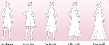 wedding dress terms dress terms other dresses dressesss