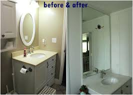 home interior bathroom stick on frames for bathroom mirrors deltaqueenbook