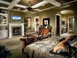 beautiful master bedroom beautiful master bedroom colors asio club