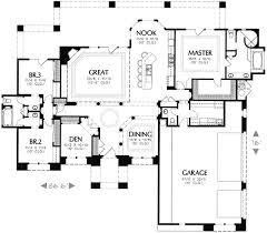 house planner 405 best house plans images on architects farming and