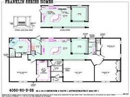 Solitaire Mobile Homes Floor Plans Solitaire Homes Floor Plans Valine