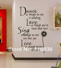 live laugh love wall words best decals top high quality live love laugh wall decals handmade decorating office home artwork smooth surface matte vinyl