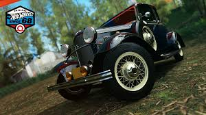lexus wiki tr ford de luxe five window coupe forza motorsport wiki fandom