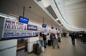 jetblue sets new fare classes bag fees wsj