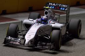martini livery f1 williams fw36 wikipedia