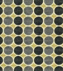 7 best italian fabric images on pinterest upholstery fabrics