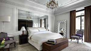 Suite by Tiffany Suite The St Regis New York