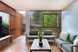 commercial u0026 residential architects in brisbane jamin design