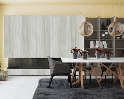 Hpl Laminate Flooring Thermally Fused Laminate Tfl Decorative Surfaces