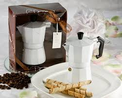 theme wedding favors canada 2 brew some coffee themed favors from in casa gifts
