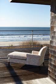 Atwoods Outdoor Furniture - the howes collection spring 2017 u2013 rebecca atwood designs