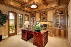 Home Design Group El Dorado Hills 612 Chert Ct El Dorado Hills Sold Properties Tierney Real