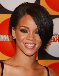 black hair styles top short bob hairstyles for black women