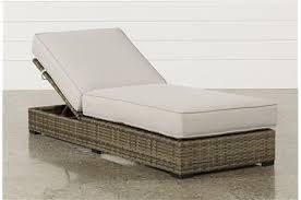 Patio Chaise Lounge Outdoor Chaise Lounges For Your Patio U0026 Backyard Living Spaces