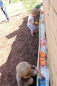 Backyard Fun Ideas For Kids Best 25 Playground Ideas Ideas On Pinterest Backyard Playground