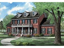 georgian colonial house plans georgian colonial house plans home planning ideas 2017