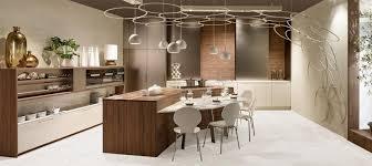 cuisine appartement parisien envie de visiter ce bel appartement parisien cuisine et confidences