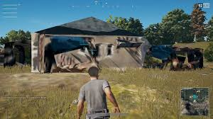 pubg not loading stutters and buildings not loading my experience with pubg and