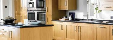 my cabinet guide norbord make it better b u0026q kitchen and