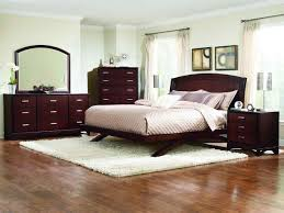 Best Cheap Bedroom Furniture by Bedroom Page 3 All About Bedroom