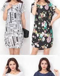wholesale the latest fashion women u0027s casual clothing 40 kinds of