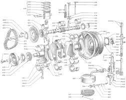list of engines 32 100e engine interior small ford spares